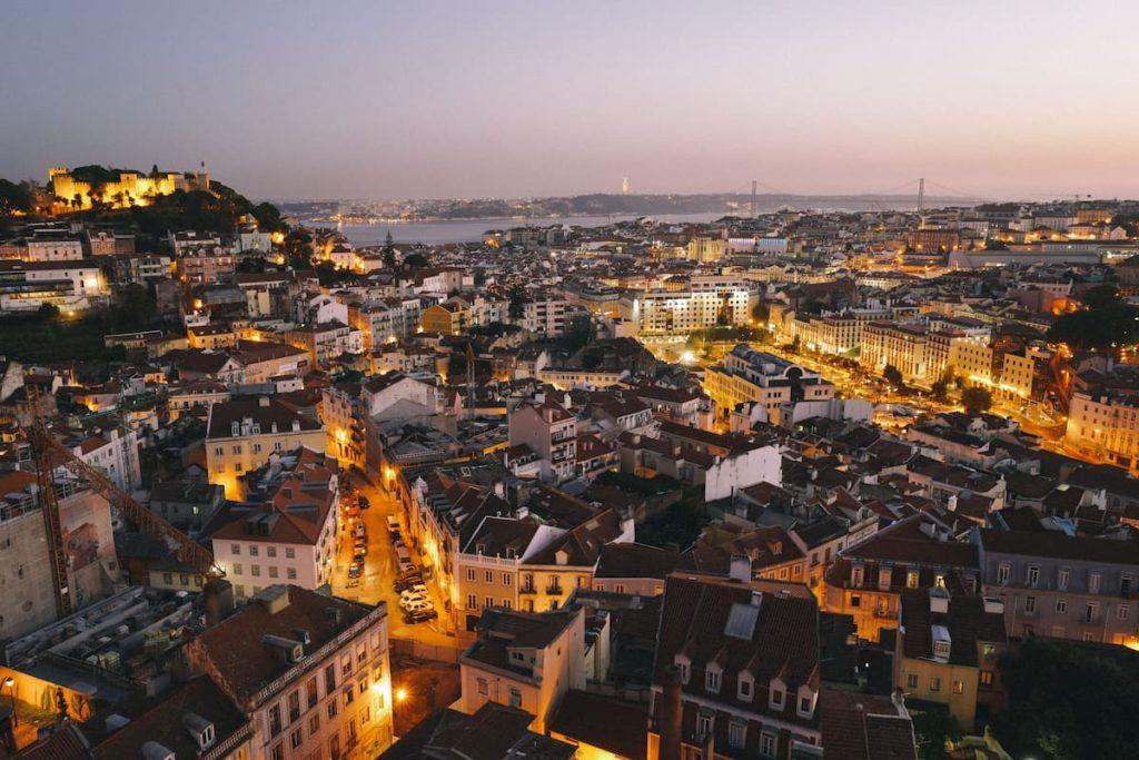 graca-real-estate-lisbon-portugal