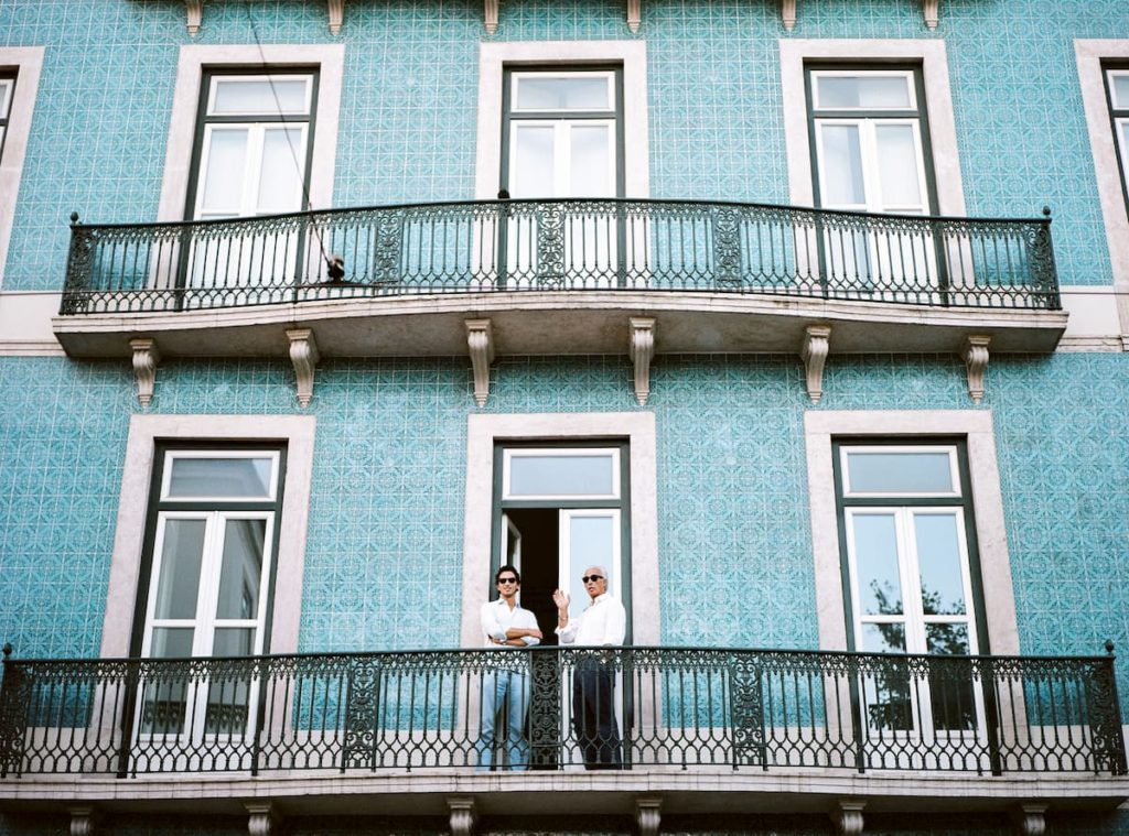 lisbon-portugal-house-real-estate