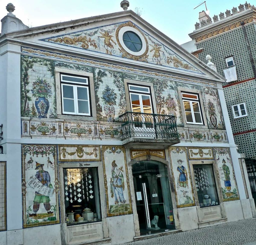 real-estate-lisbon-intendente-portugal