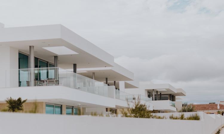 Algarve luxury real estate