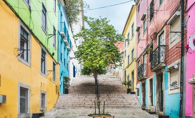 arroios where to find homes for sale in lisbon portugal