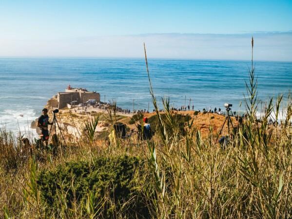 portugal silver coast real estate